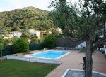 12032 -Elegante chalet en Alella, Maresme | 2688-1-150x110-jpg
