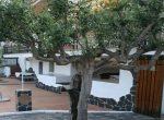 12032 -Elegante chalet en Alella, Maresme | 2688-3-150x110-jpg
