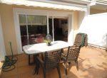 12165 – Town house – Costa Brava | 2700-1-150x110-jpg