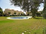 12165 – Town house – Costa Brava | 2700-12-150x110-jpg