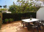 12165 – Town house – Costa Brava | 2700-15-150x110-jpg
