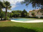 12165 – Town house – Costa Brava | 2700-5-150x110-jpg
