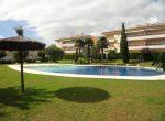 12165 – Town house – Costa Brava | 2700-6-150x110-jpg