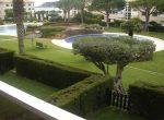 11253 – Apartamento – Costa Brava   2846-2-150x110-jpg