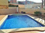 12535 – Chalet adosado en venta en Castelldefels   2932-10-150x110-jpg