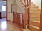 12535 – Chalet adosado en venta en Castelldefels   2932-15-150x110-jpg