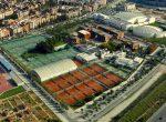 12407 – Club de Tenis y Padel | 3-20170221-190937-1-150x110-jpg