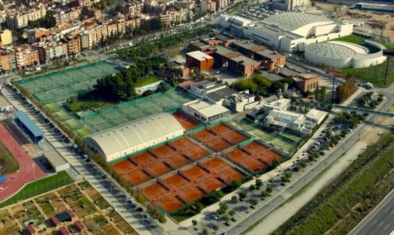 Club de Tenis y Padel | 3-20170221-190937-1-570x340-jpg