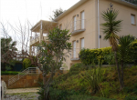 11776 – Casa – Costa Brava   3-4-150x110-png