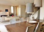 2153 – Casa de diseño en la 1ra linea del mar | 3-lusa-luxury-villa-gavamar-7-150x110-jpg