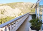 12287 – Casa con vistas panorámicas en Castelldefels | 3-p1060256jpg-150x110-jpg