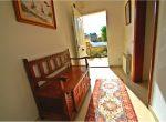 12765 – Casa soleada en venta en Coma Ruga, Costa Dorada | 3-sin-titulo3png-1-150x110-jpg
