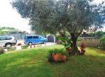 12766 – Villa cerca de la playa en Calafell, Costa Dorada | 3-sin-titulo3png-150x110-jpg