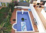 12762 – Villa moderna con piscina y vistas al mar | 3-sin-titulo4png-2-150x110-jpg