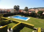 12167 – Town house – Costa Brava | 3112-0-150x110-jpg