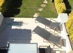 12167 – Town house – Costa Brava | 3112-10-150x110-jpg