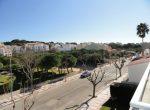 12167 – Town house – Costa Brava | 3112-13-150x110-jpg