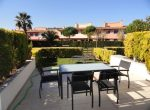 12167 – Town house – Costa Brava | 3112-3-150x110-jpg