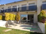 12167 – Town house – Costa Brava | 3112-8-150x110-jpg