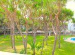 12378 – Piso con terraza a la zona comunitaria en Gava Mar | 3333-18-150x110-jpg