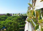 12735 – Piso con vistas al mar en Gava Mar, Costa Garraf | 3357-20-150x110-jpg