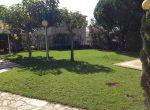 12169 – Town house – Costa Brava | 3480-0-150x110-jpeg