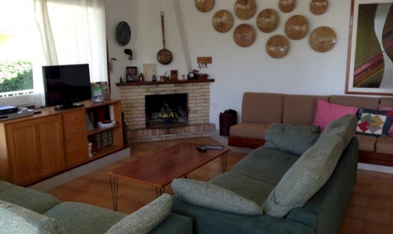 Town house  Costa Brava | 3480-8-570x340-jpeg