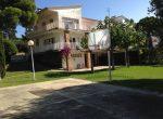 12169 – Town house – Costa Brava | 3480-10-150x110-jpeg