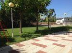 12169 – Town house – Costa Brava | 3480-4-150x110-jpeg