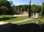 12169 – Town house – Costa Brava | 3480-5-150x110-jpeg