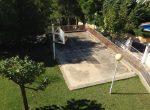 12169 – Town house – Costa Brava | 3480-6-150x110-jpeg