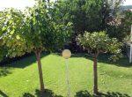 12169 – Town house – Costa Brava | 3480-7-150x110-jpeg