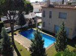 12169 – Town house – Costa Brava | 3480-9-150x110-jpeg
