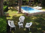 3232 – Magnífico chalet soleado en Cabrils, Maresme | 3493-1-150x110-jpg