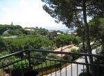3232 – Magnífico chalet soleado en Cabrils, Maresme | 3493-11-150x110-jpg