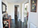 12528  Villa moderna de dos plantas en Costa Dorada | 3506-0-150x110-jpg