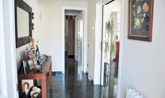 Villa moderna de dos plantas en Costa Dorada | 3506-7-570x340-jpg