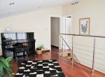 12528  Villa moderna de dos plantas en Costa Dorada | 3506-12-150x110-jpg