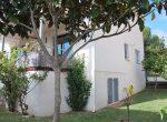 12528  Villa moderna de dos plantas en Costa Dorada | 3506-14-150x110-jpg