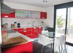 12528  Villa moderna de dos plantas en Costa Dorada | 3506-2-150x110-jpg