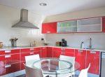 12528  Villa moderna de dos plantas en Costa Dorada | 3506-3-150x110-jpg