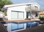 12528  Villa moderna de dos plantas en Costa Dorada | 3506-7-150x110-jpg