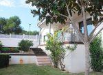 12528  Villa moderna de dos plantas en Costa Dorada | 3506-9-150x110-jpg