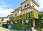 12539 – Venta de casa con vistas en Cabrils | 3566-1-150x110-jpg