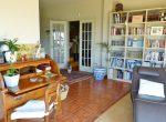 12539 – Venta de casa con vistas en Cabrils | 3566-2-150x110-jpg