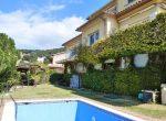 12539 – Venta de casa con vistas en Cabrils | 3566-3-150x110-jpg