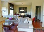 12539 – Venta de casa con vistas en Cabrils | 3566-4-150x110-jpg
