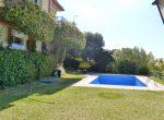 12539 – Venta de casa con vistas en Cabrils | 3566-9-150x110-jpg