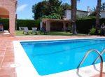 11948 – Casa – Costa Dorada | 3628-1-150x110-jpg