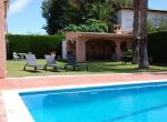 11948 – Casa – Costa Dorada | 3628-10-150x110-jpg